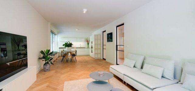 Huis kopen in Amsterdam