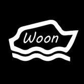Woonbootforum.nl
