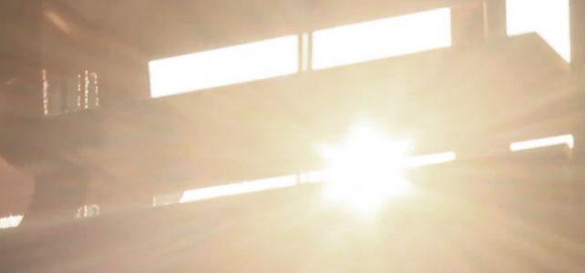 lichtdoorlatende gordijnen